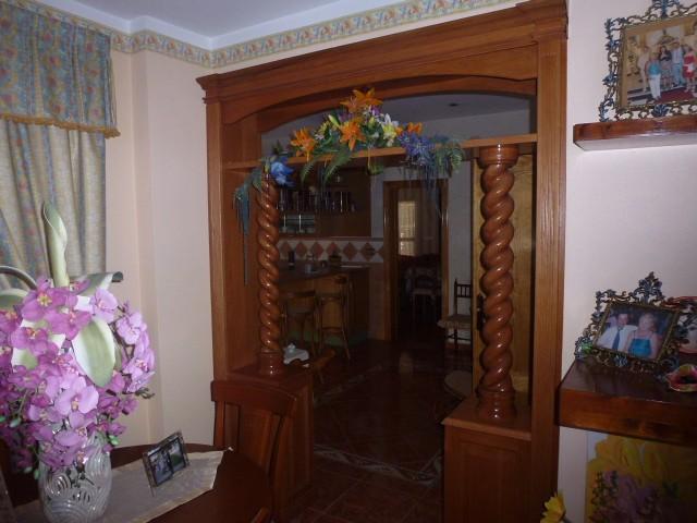Villa in Santomera - Resale in Pinoso Villas